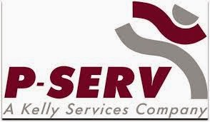 Vacancy Assistant Library Officer Job In P-Serv Pte Ltd Singapore