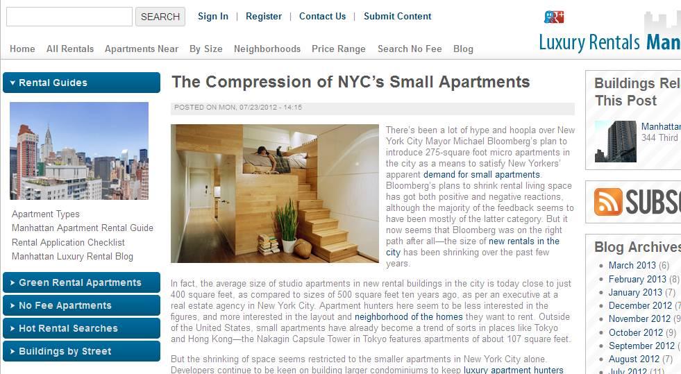 wohnungsbetrug2013 informationen ber wohnungsbetrug seite 328. Black Bedroom Furniture Sets. Home Design Ideas