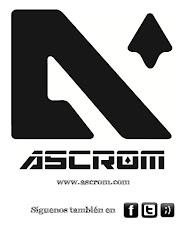 ASCROM