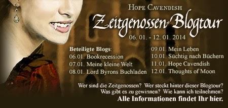 http://www.zeitgenossen-romane.de/index.php/blogtour/allgemeine-infos