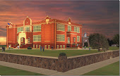 Old Mineral Wells High School