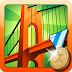 Bridge Constructor Playground 1.4 Apk