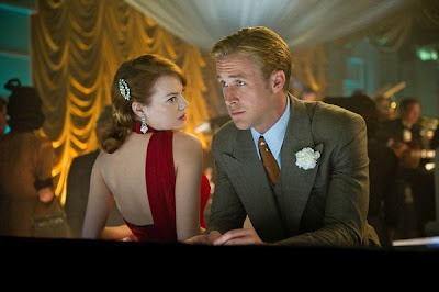 Gangster Squad, mickey cohen, gangster squad emma stone, gangster squad trailer, gangster squad true story, gangster squad trailer hd, gangster squad cast, tales from the gangster squad by paul lieberman, gangster squad soundtrack