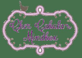 Cher Cabula's Mindbox