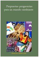 Descarga libro VCJ