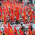 Un 80% de trabajadores/as griegos carece de seguridad social