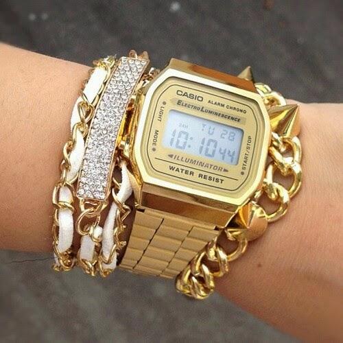 Jam tangan casio, jam tangan casio murah, jam tangan casio original, jam tangan casio edifice, jam tangan casio kaskus, jam tangan casio kw, jam tangan casio couple, jam tangan casio  g shock, jam tangan casio terbaru 2014, jam tangan casio cewek