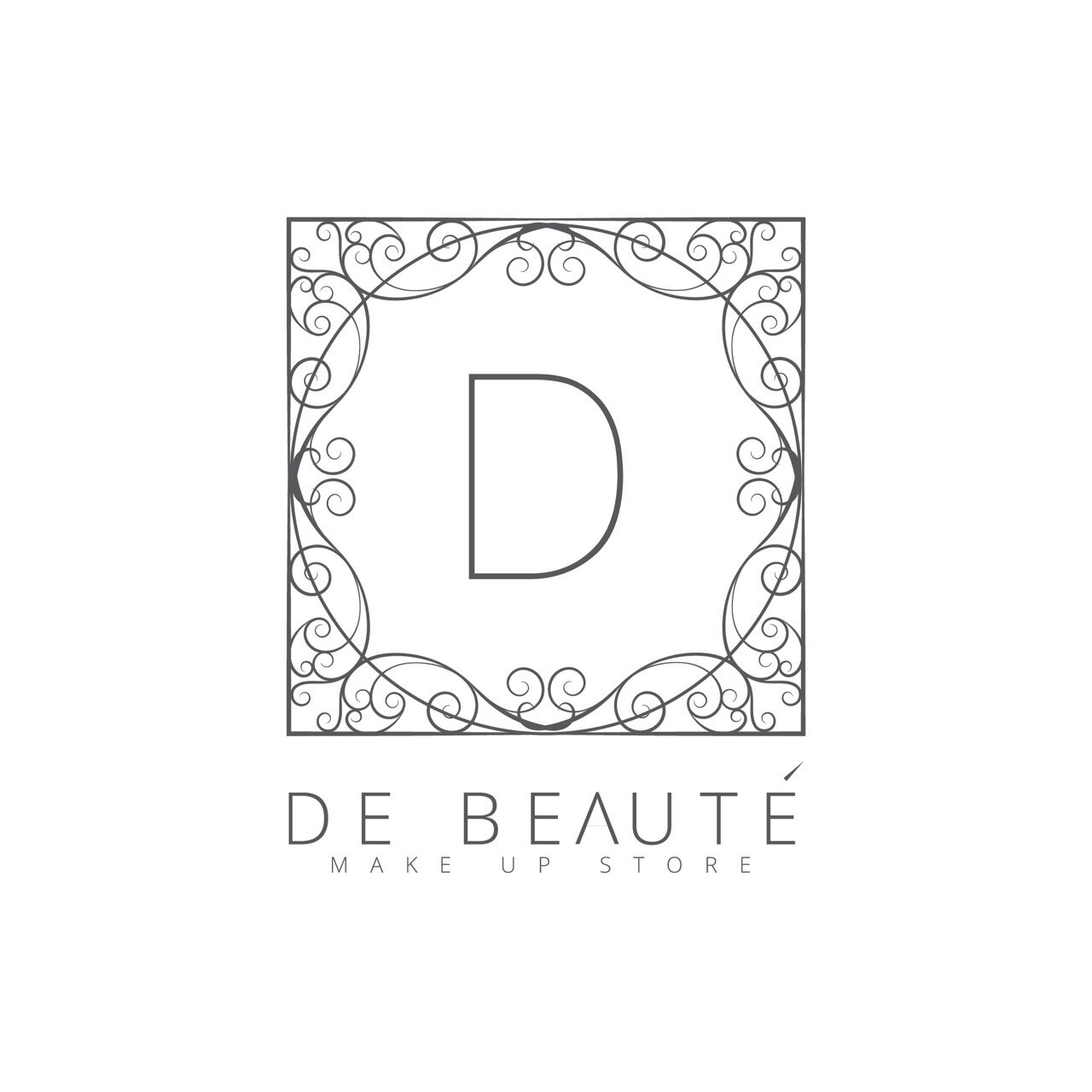 De Beauté Make Up Store