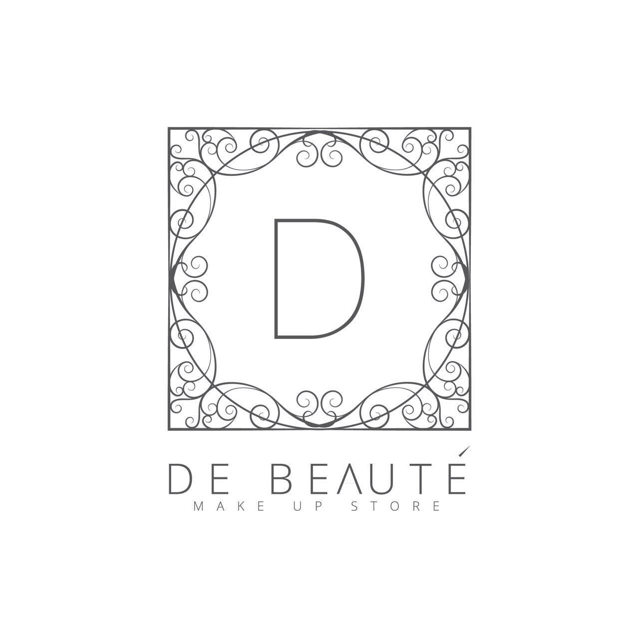 De Beauté Make Up Store