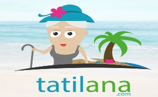 Tatil Ana Site Haber