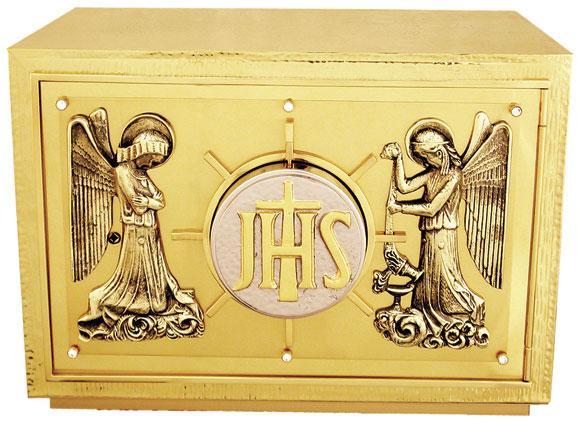 http://2.bp.blogspot.com/-Izmt78k_fHI/T39teaKCC9I/AAAAAAAAAEs/A81eR_y5OMA/s1600/sacrario.jpg