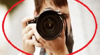 memotret-camera