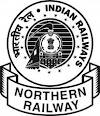 Northern Railway recruitment 2012