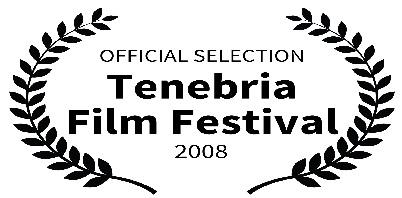 TENEBRIA FILM FESTIVAL (ITALY)