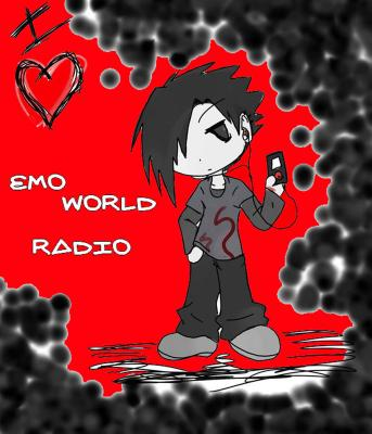 Gambar Wallpaper Emo Love : Gambar Emo Search Results calendar 2015