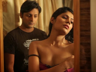 secrets telugu movie hot still,secrets telugu movie hot pics,secrets telugu movie hot image
