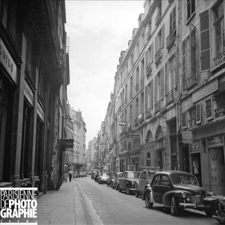 Association stanislas rodanski le surr alisme entre lyon - La maison coloniale paris ...