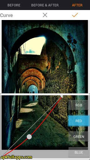 HDR FX Photo Editor Pro v1.3.7