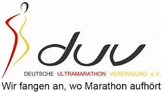 http://statistik.d-u-v.org/getresultperson.php?&runner=89855&Language=ES