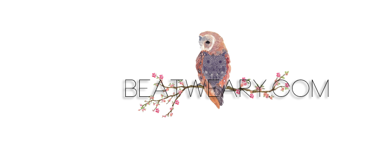 Beatweary
