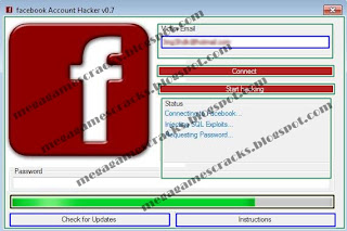 Download Software Programs Free For Pc Hacking Facebook Account