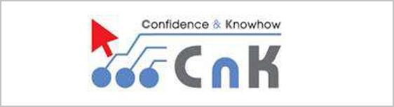 3.CNK CO LTD