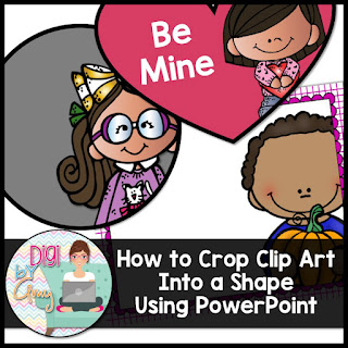 how to create clipart in powerpoint
