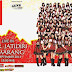 "JKT48 ""Live Concert in Semarang"" 22 September 2013"