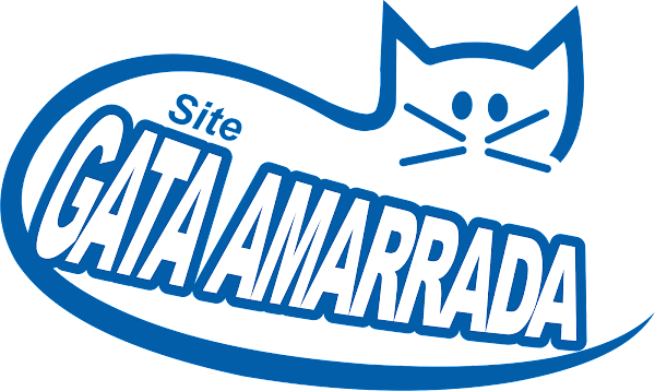 Gata Amarrada