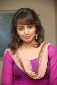 Tejaswi photos at ice cream event-thumbnail-16
