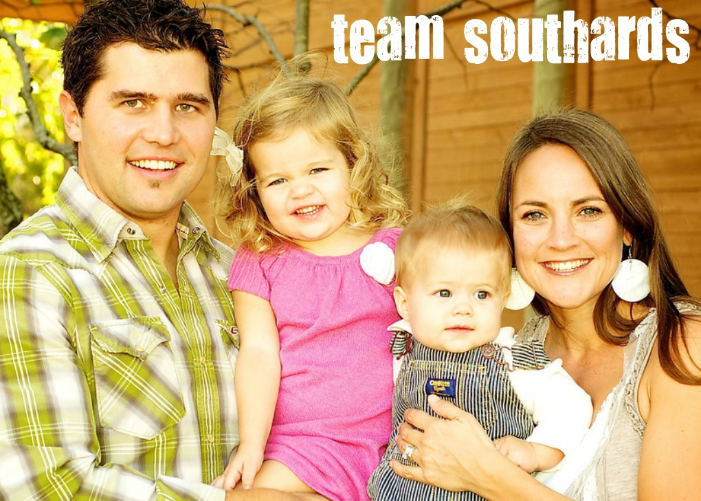 team southards