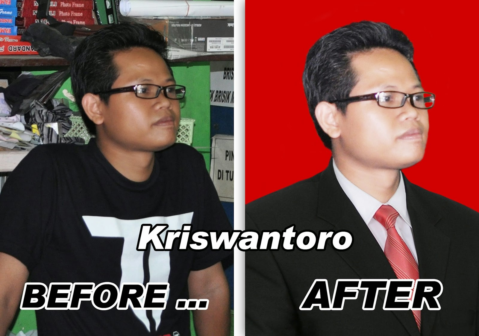 http://kuwarasanku.blogspot.com/2014/11/gambar-kriswantoro-kuwarasan.html