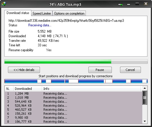 Internet download manager serial number 6 11 8 1