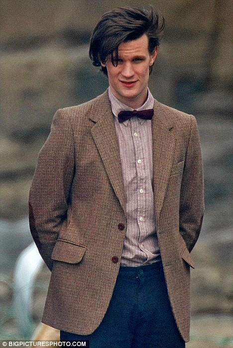 matt-smith-costume3.jpg