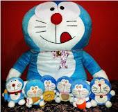 My Doraemon
