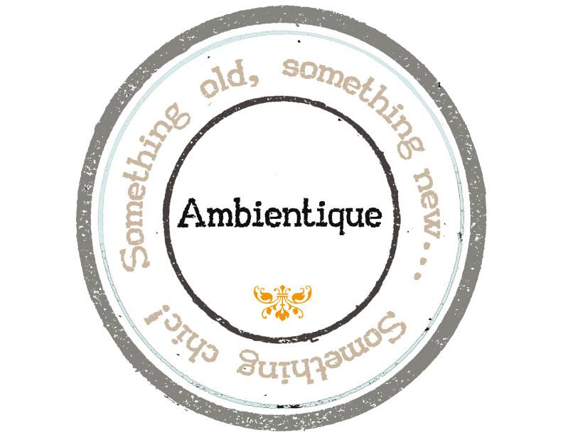 Ambientique