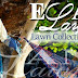 Elan Lawn 2014 Spring Summer Collection | Elan Lawn 2014 catalogue