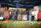 Sikindar Audio release function-thumbnail-7