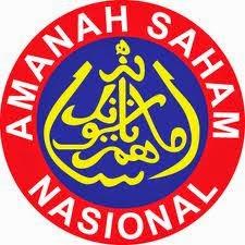 Amanah Saham Nasional 3 Agih Pendapatan 6.2 Sen Seunit