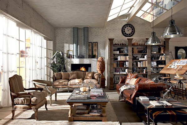 Emejing Dialma Brown Outlet Gallery - Home Design Inspiration ...