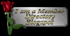 Directory Blogpspot
