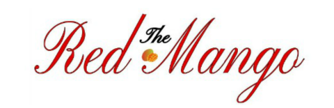 The Red Mango