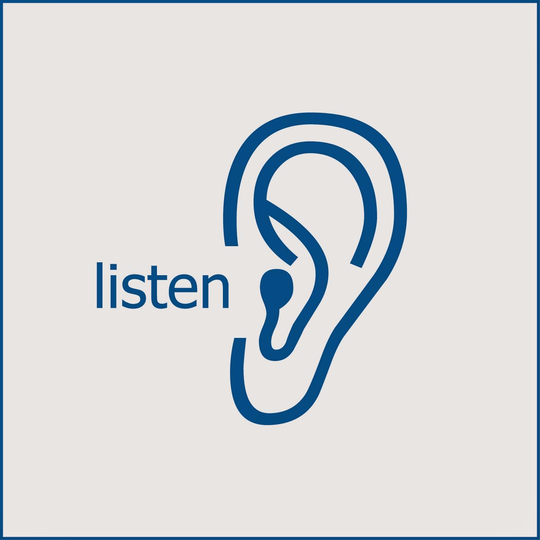 Listening test MUET, ujian MUET, tips MUET 2014, score MUET, MUET listening tips