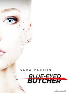 Descargar Blue Eyed Butcher