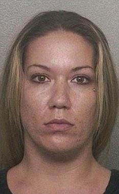 Feira: Taxista mata mulher e dá tiro na própria cabeça dentro de