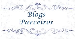 Blogs Parceiro