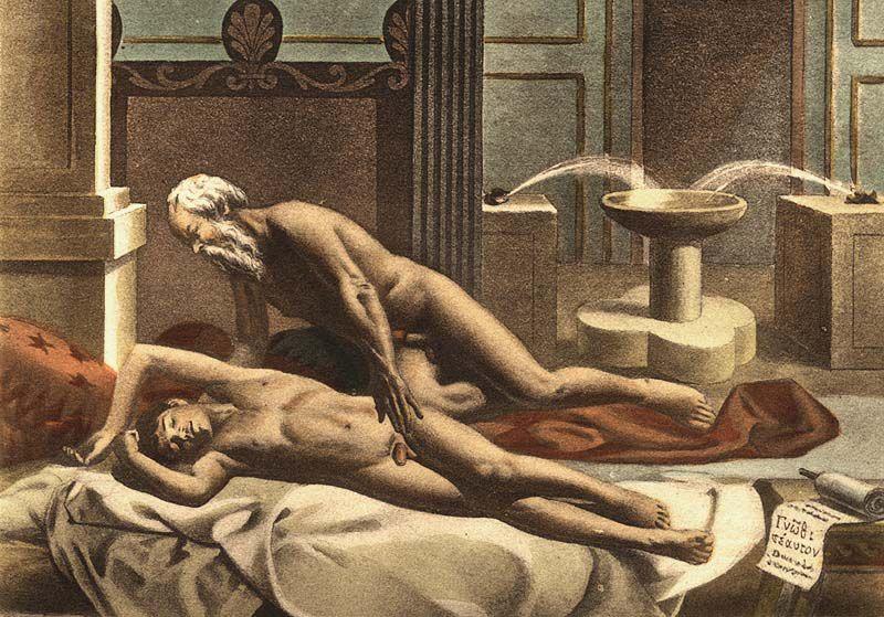 dekameron-erotika-porno