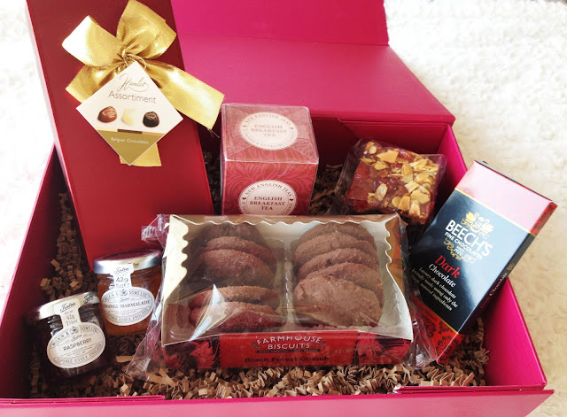 http://www.prestigehampers.co.uk/hampers/seasonal-treats-box?cPath=68&utm_campaign=website&utm_source=sendgrid.com&utm_medium=email