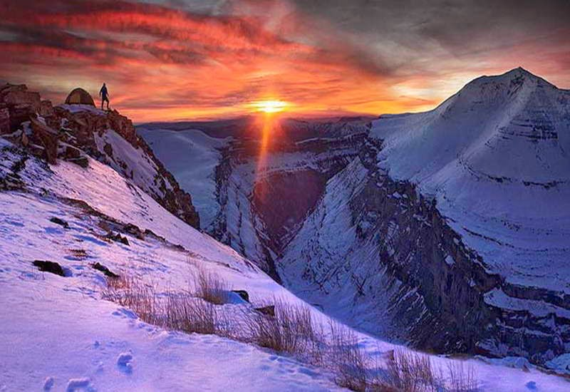 Panorama-Alam-Pegunungan-14