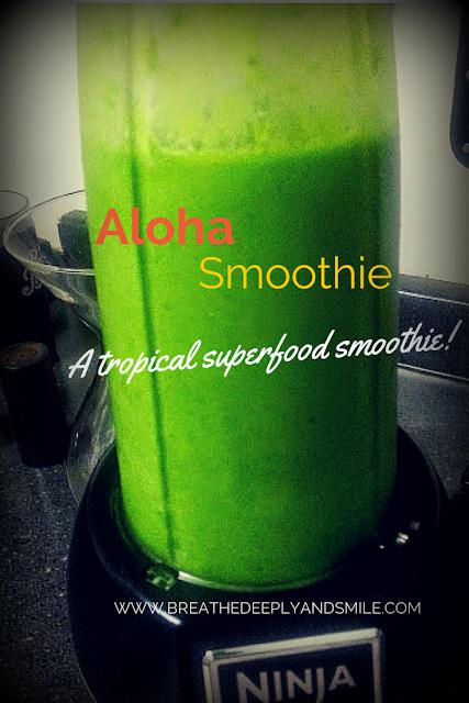 Aloha-Smoothie-1
